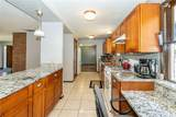 3606 Mayberry Road - Photo 19