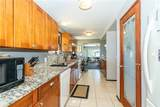 3606 Mayberry Road - Photo 20
