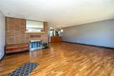 3606 Mayberry Road - Photo 3