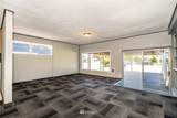 3606 Mayberry Road - Photo 21