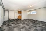 3606 Mayberry Road - Photo 22