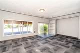 3606 Mayberry Road - Photo 23