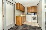 3606 Mayberry Road - Photo 24
