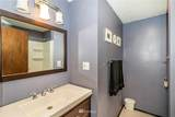 3606 Mayberry Road - Photo 27