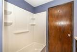 3606 Mayberry Road - Photo 28