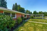 3606 Mayberry Road - Photo 29