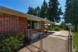 3606 Mayberry Road - Photo 30