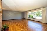 3606 Mayberry Road - Photo 4