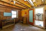 3606 Mayberry Road - Photo 35