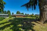 3606 Mayberry Road - Photo 36