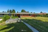 3606 Mayberry Road - Photo 37