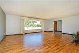 3606 Mayberry Road - Photo 6