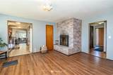 3606 Mayberry Road - Photo 7