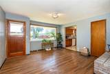 3606 Mayberry Road - Photo 8