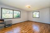 3606 Mayberry Road - Photo 9