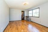 3606 Mayberry Road - Photo 10