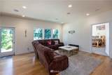 303 Woodpecker Lane - Photo 16