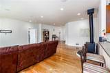 303 Woodpecker Lane - Photo 17