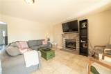 2460 31st Court - Photo 7