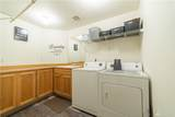 2460 31st Court - Photo 16