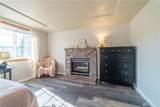 2460 31st Court - Photo 17