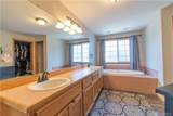 2460 31st Court - Photo 19