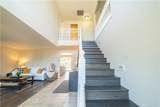 2460 31st Court - Photo 21