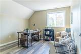 2460 31st Court - Photo 22