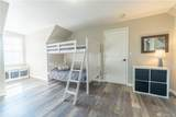 2460 31st Court - Photo 23