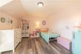 2460 31st Court - Photo 24