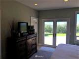 8403 Brick Mill Road - Photo 17