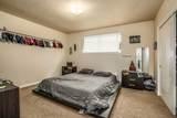 9222 15th Avenue - Photo 14