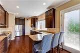 15455 107th Way - Photo 11