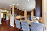 15455 107th Way - Photo 12