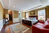 15455 107th Way - Photo 16