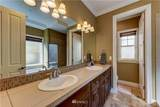 15455 107th Way - Photo 18