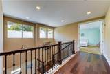 15455 107th Way - Photo 20