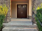 15455 107th Way - Photo 3