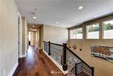 15455 107th Way - Photo 21