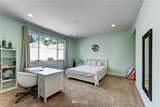 15455 107th Way - Photo 22