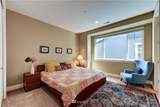 15455 107th Way - Photo 25