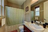 15455 107th Way - Photo 26