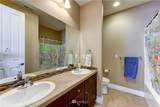 15455 107th Way - Photo 28