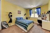 15455 107th Way - Photo 29
