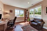 15455 107th Way - Photo 30