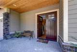 15455 107th Way - Photo 4