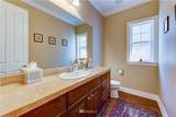 15455 107th Way - Photo 31