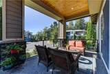 15455 107th Way - Photo 32