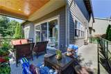 15455 107th Way - Photo 34