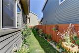 15455 107th Way - Photo 35